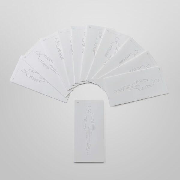 Papiri za skiciranje